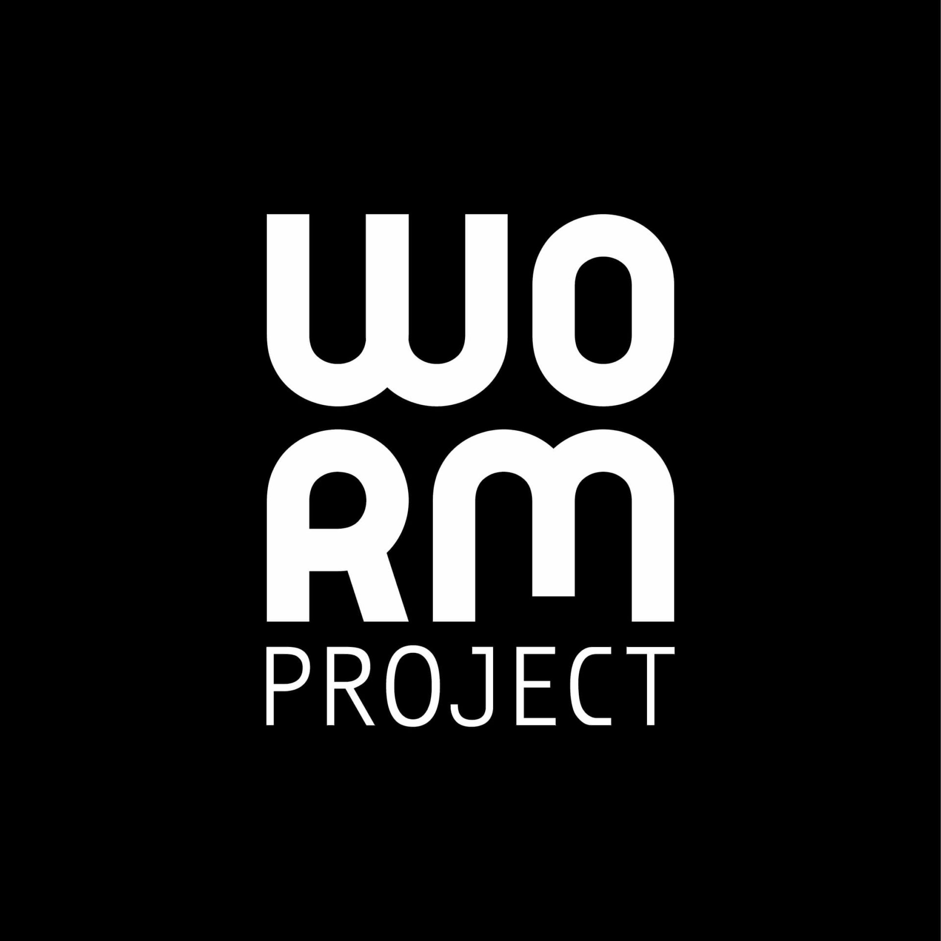 wormproject_endless_guide
